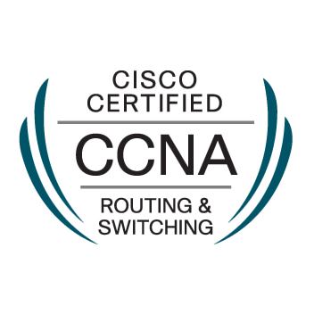 Cisco Certified Network Associate Routing and Switching (CCNA Routing and Switching)